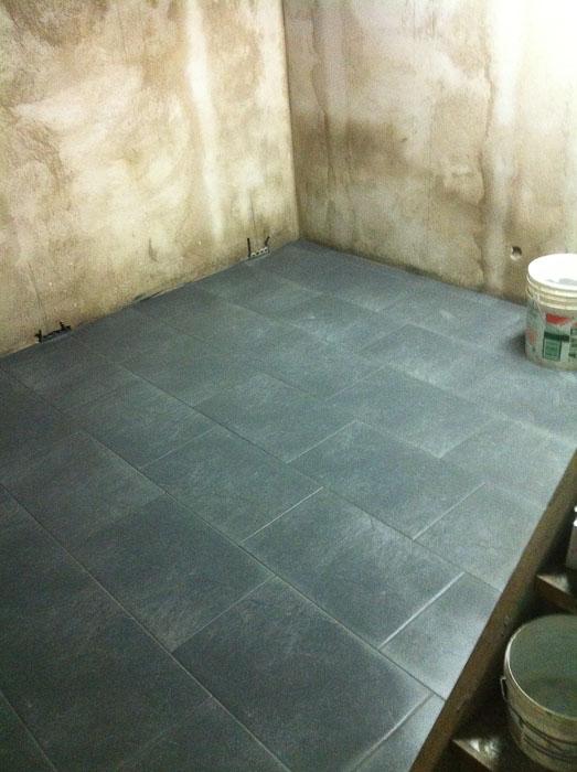 tiling-2
