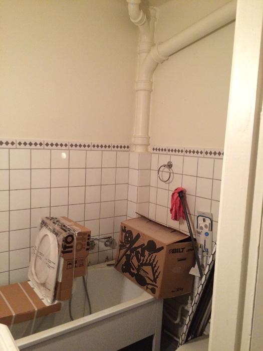 Reparation av badrum 2016 (1)