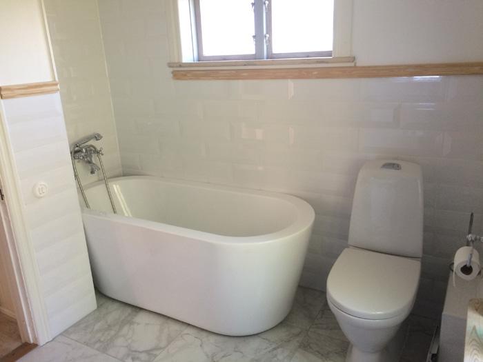 Reparation av badrum 2016 (12)
