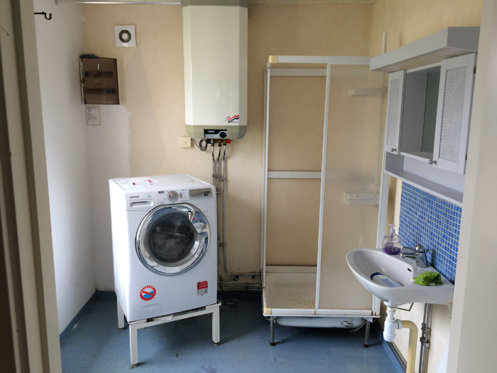 Reparation av badrum 2016 (24)
