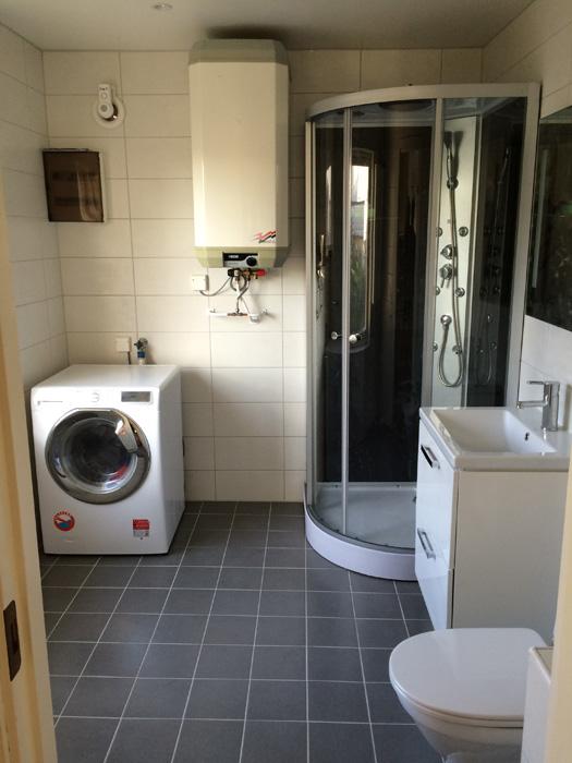 Reparation av badrum 2016 (26)