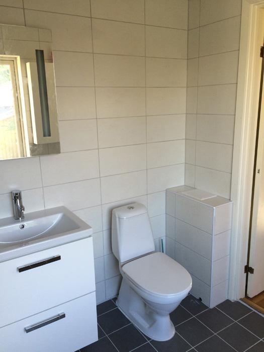 Reparation av badrum 2016 (28)
