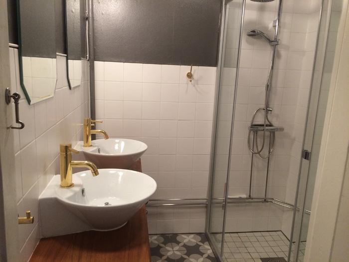 Reparation av badrum 2016 (4)