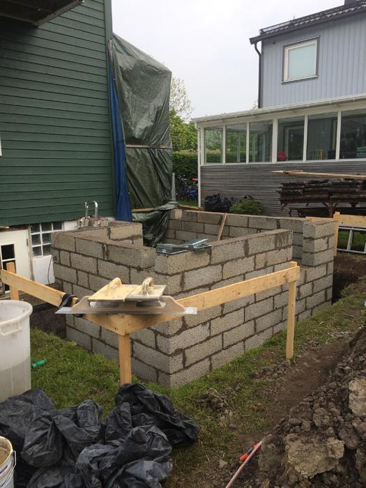 Tillbyggnad(47)