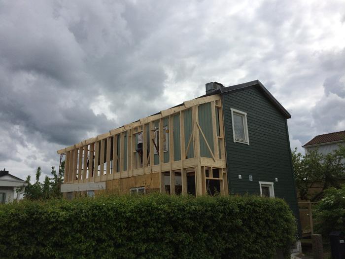Tillbyggnad(52)