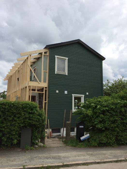 Tillbyggnad(53)